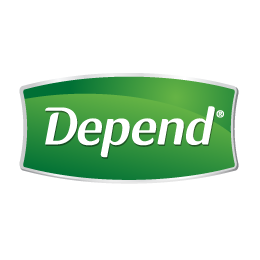 Logo Depend