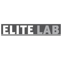 Logo Elite Lab
