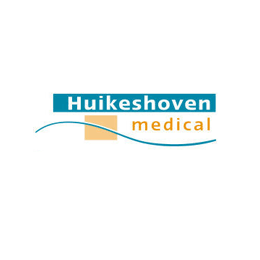 Logo Huikeshoven