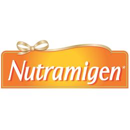 Logo Nutramigen