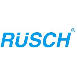 Logo Rusch