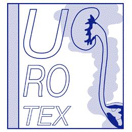 Logo Urotex