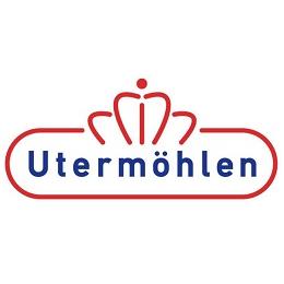 Logo Utermohlen