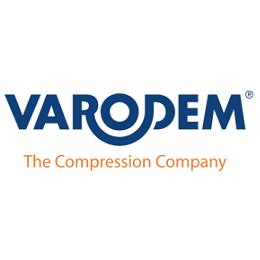 Logo Varodem