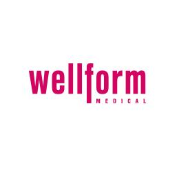 Logo Wellform