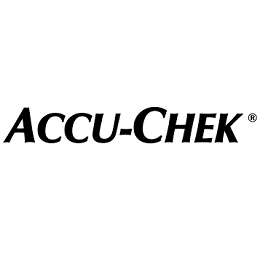 Logo Accu-chek