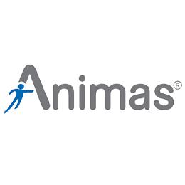 Logo Animas