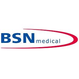 Logo BSN Medical