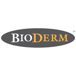 Logo Bioderm