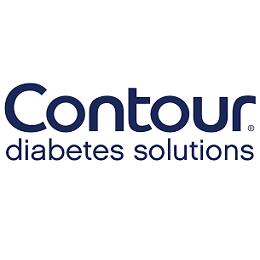 Logo Contour