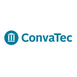 Logo Convatec