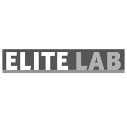 Logo Elite Lab