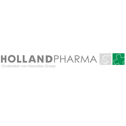 Logo Holland Pharma