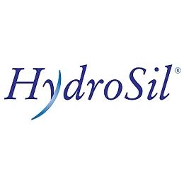Logo Hydrosil