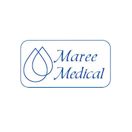 Logo Maree Medical