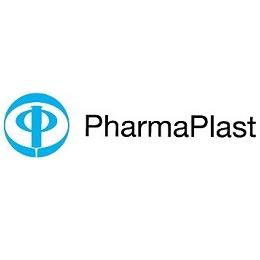 Logo Pharmaplast