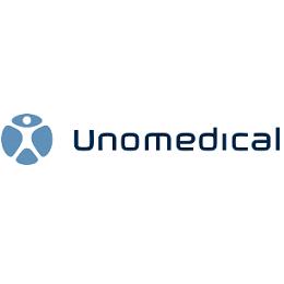 Logo Unomedical