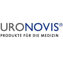 Logo Uronovis