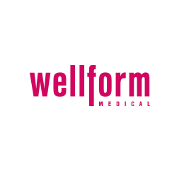 Logo Wellform