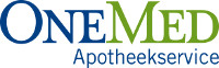 OneMed Apotheekservice